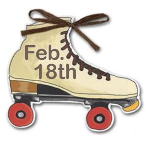 Roller Skating Info 2015