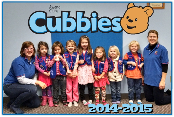 Cubbies 2014-15 small