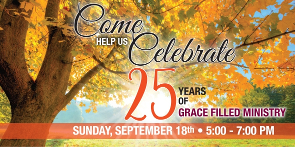 Grace Life Church of Anoka mn, Ramsey mn, Elk River mn, Andover mn, Coon Rapids mn